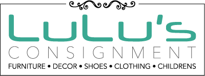 LuLu's Consignment Boutique